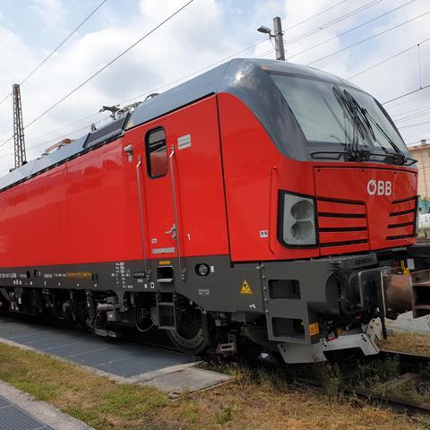 Техническое обслуживание и ремонт подвижного состава